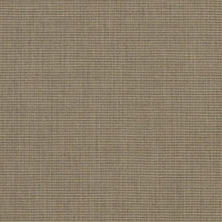 Linen Tweed 4654-0000