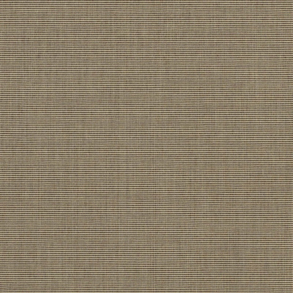 Linen Tweed 4654-0000 Larger View