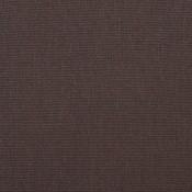 Ember 4659-0000 Dobór kolorów