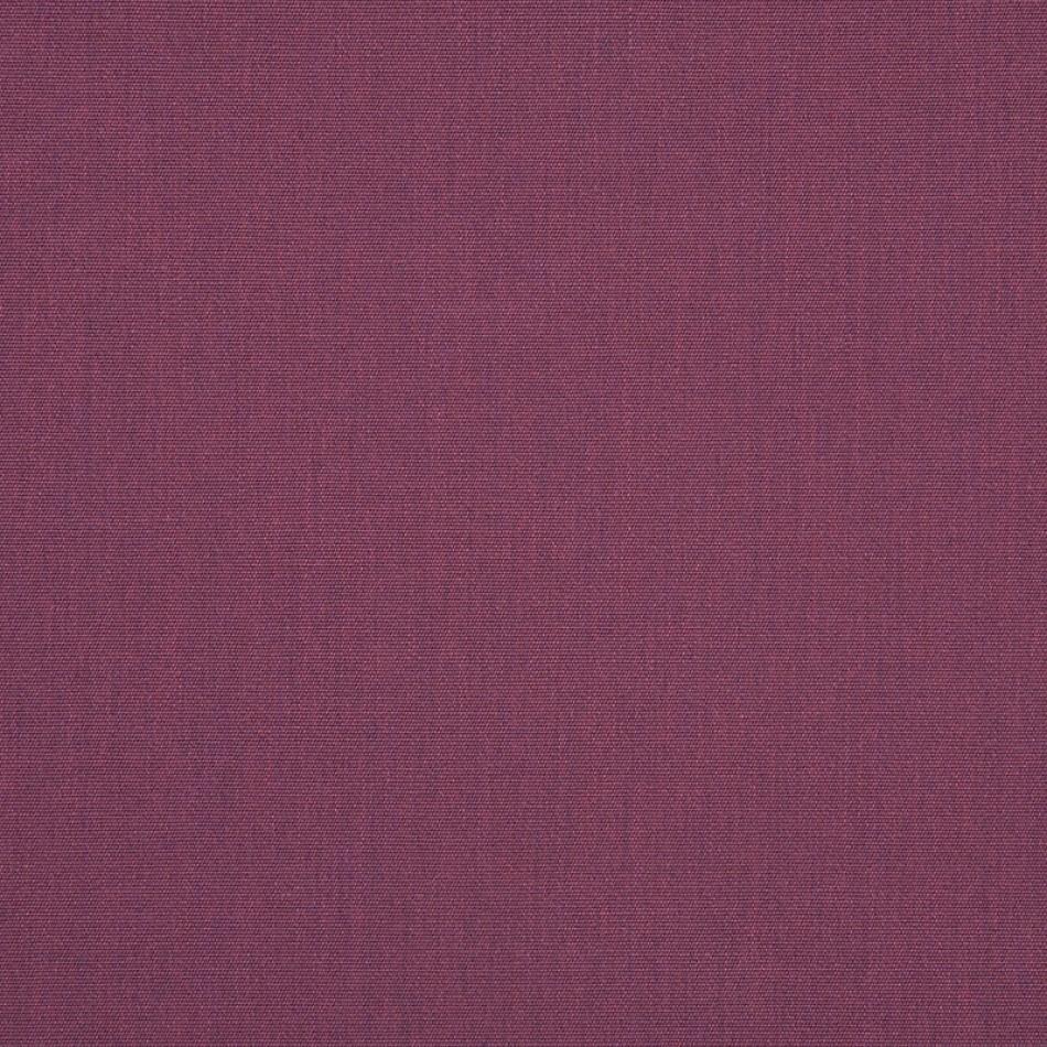 Hyacinth  4663-0000 Larger View