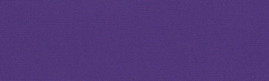 Concord 4665-0000 Gedetailleerde weergave