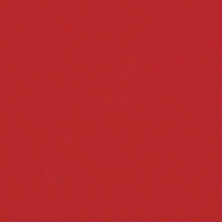 Logo Red 4666-0000
