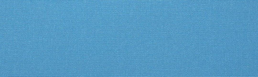 Azure 4669-0000 详细视图