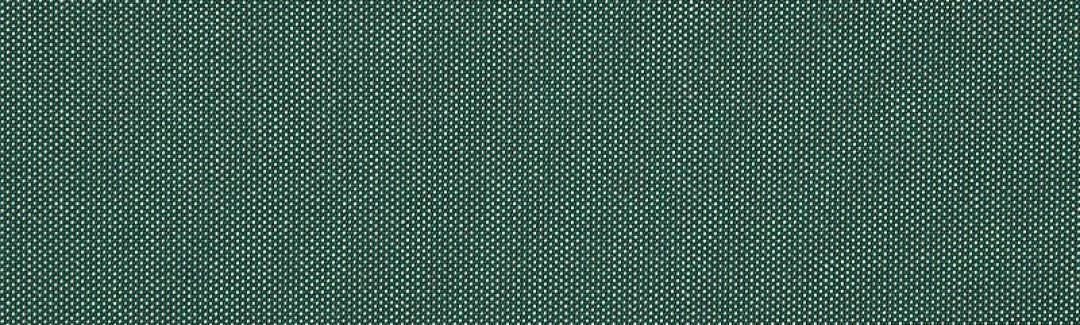 Tresco Eucalyptus 4670-0000 Detaljerad bild