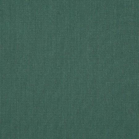 Tresco Eucalyptus 4670-0000