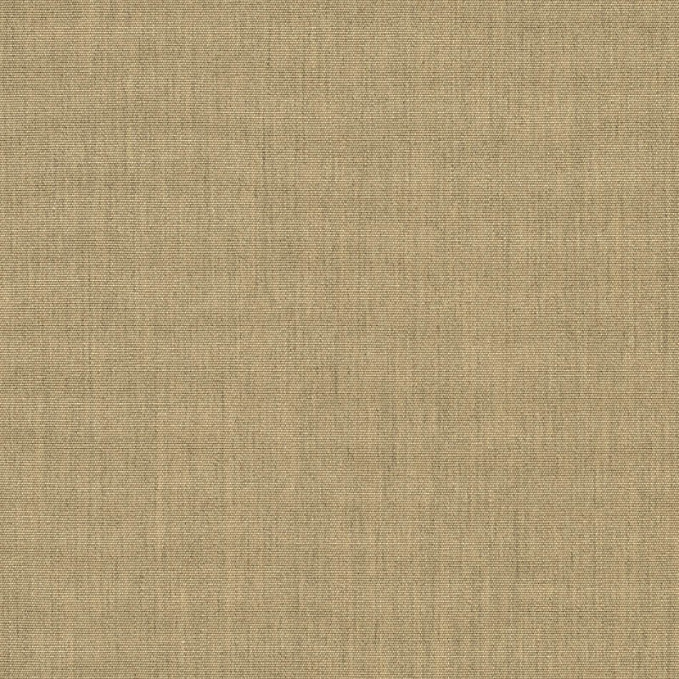 Heather Beige 4672-0000 大图
