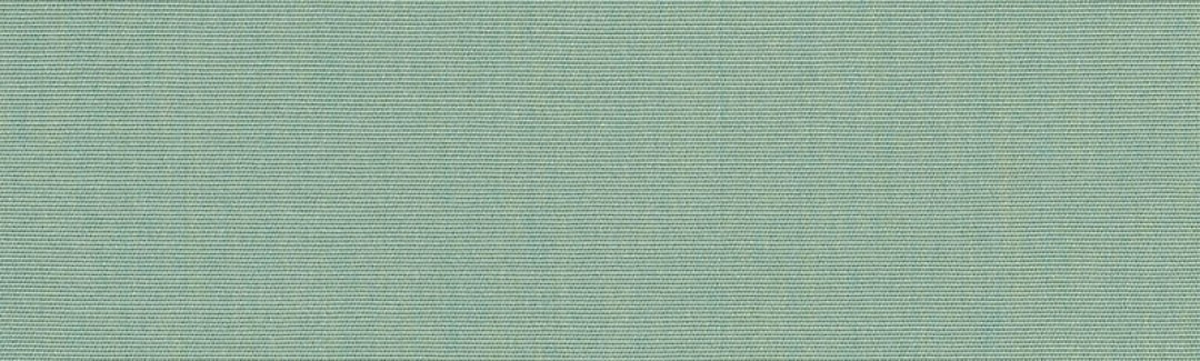 Spa 4673-0000 Widok szczegółowy