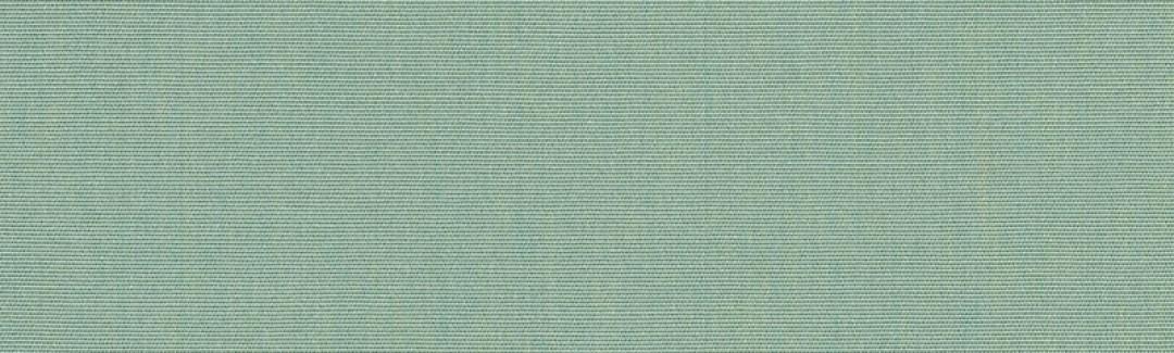 Spa 4673-0000 Vista detallada