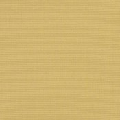Wheat 4674-0000 Palette de coloris