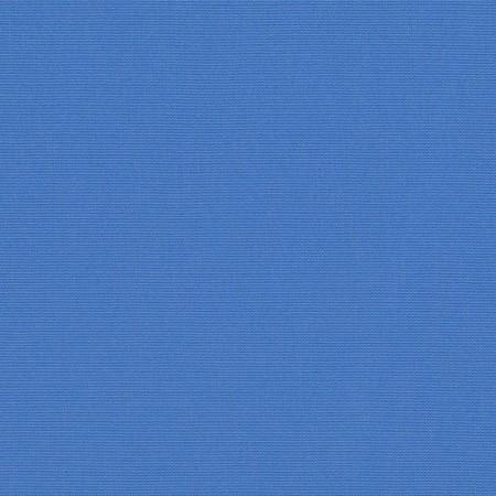 Capri 4675-0000