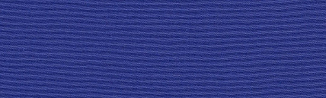 Ocean Blue 4679-0000 Gedetailleerde weergave