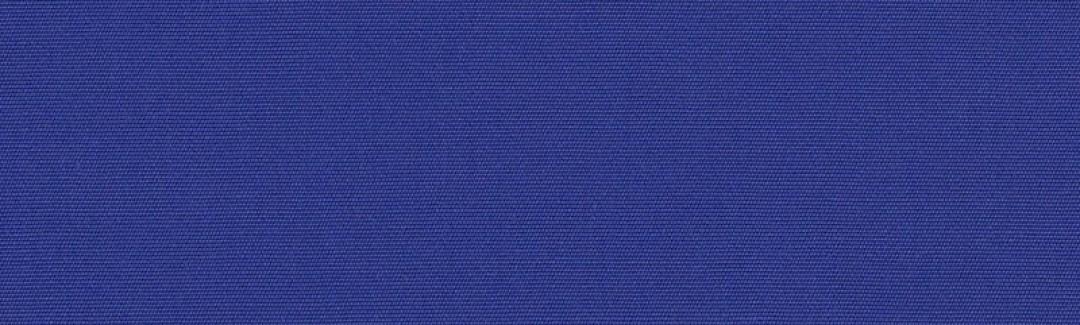 Ocean Blue 4679-0000 Detailed View