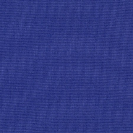Ocean Blue 4679-0000