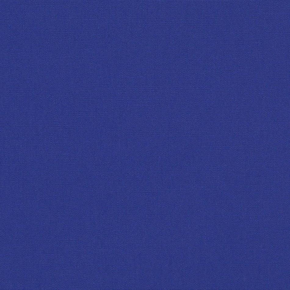 Ocean Blue 4679-0000 Larger View