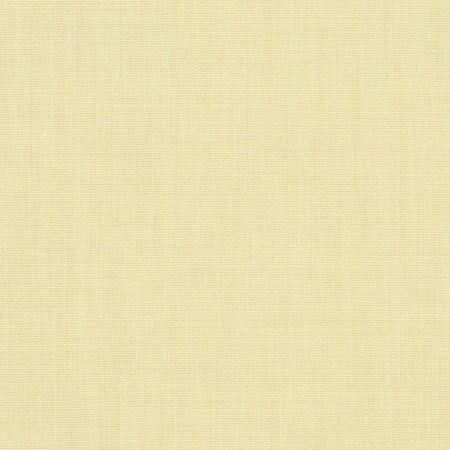 Parchment 4683-0000