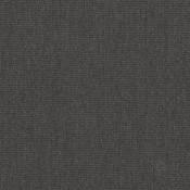 Slate 4684-0000 Palette de coloris