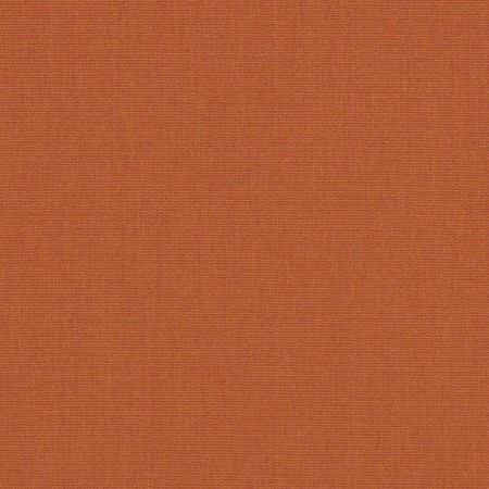 Rust 4689-0000