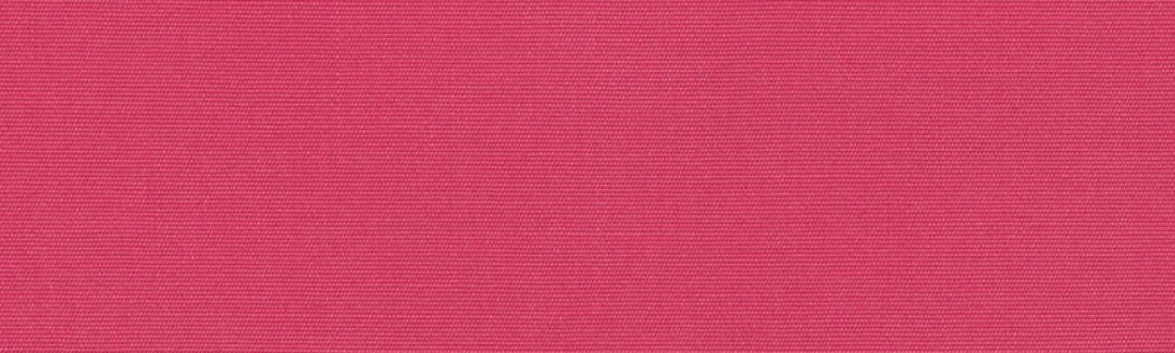 Pink 4693-0000 Detailed View