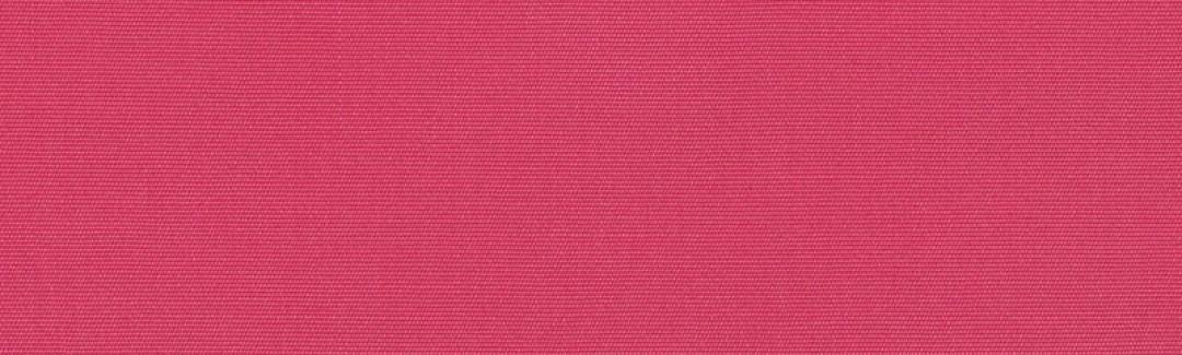 Pink 4693-0000 Widok szczegółowy
