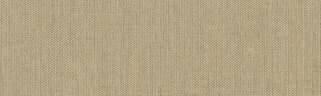 Tresco Linen 4695-0000 Detailed View