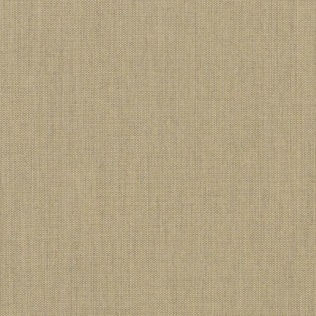 Tresco Linen 4695-0000