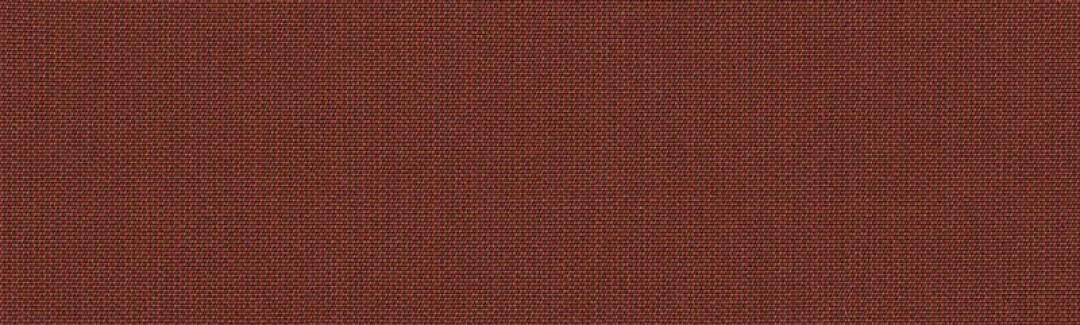 Tresco Brick 4699-0000 Detailed View