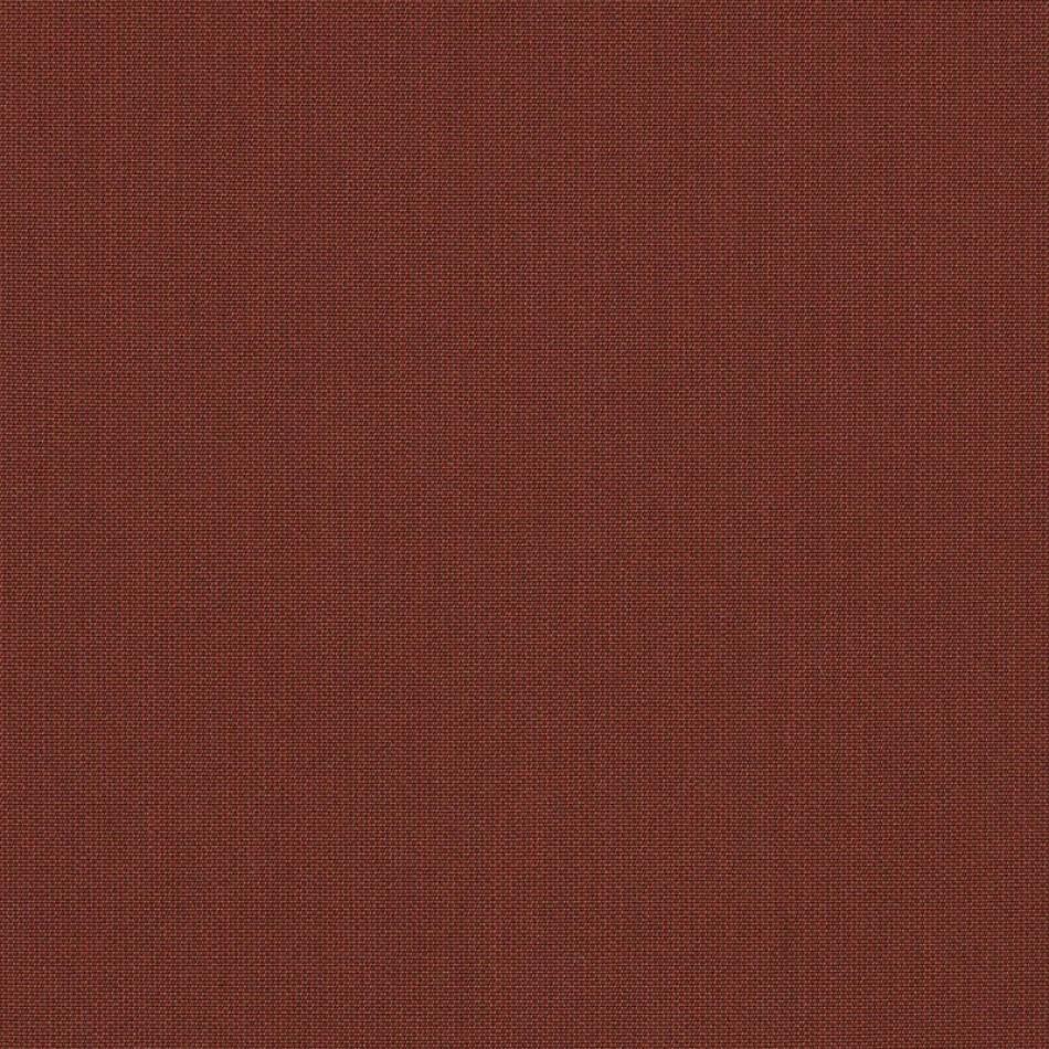 Fresh Tresco Brick 4699-0000 Sunbrella fabric EH71