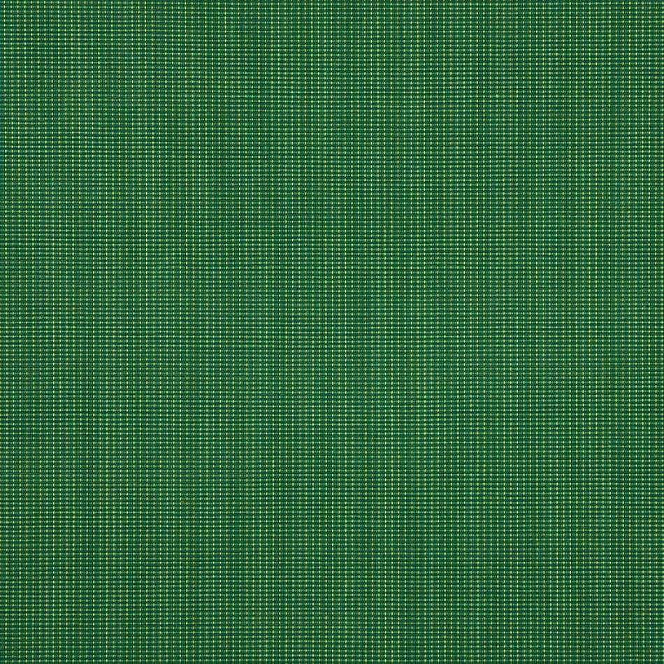 Mix Emerald 4701-0000 Larger View
