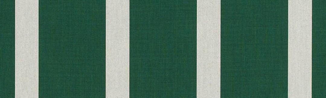 Hemlock Tweed Formal 4705-0000 Detailansicht