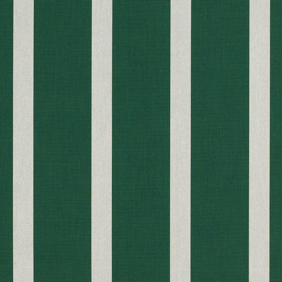 Hemlock Tweed Formal 4705-0000 Större bild