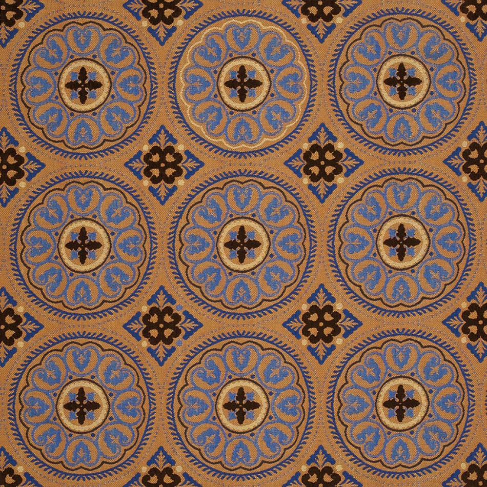 Zara Moroccan 47072-0004 Larger View