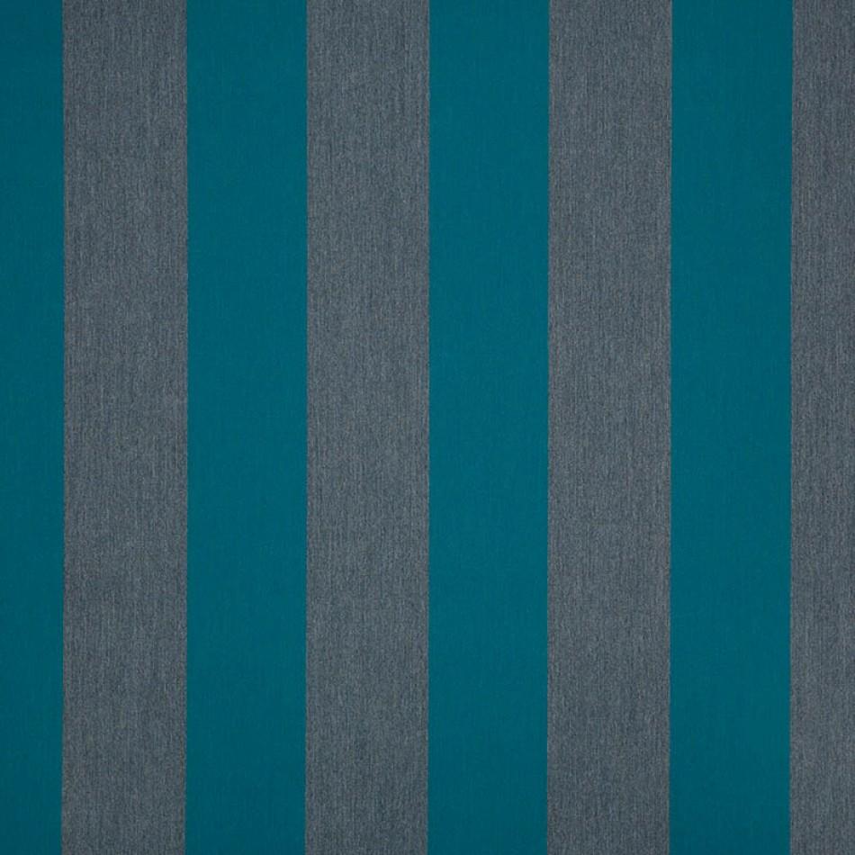 Beaufort Lapis 4744-0000 Vue agrandie