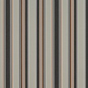 Cavalier Raven 4758-0000 Colorway
