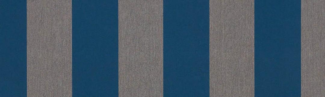 Beaufort Peacock 4771-0000 عرض تفصيلي