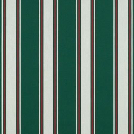 Forest Green Fancy 4790-0000