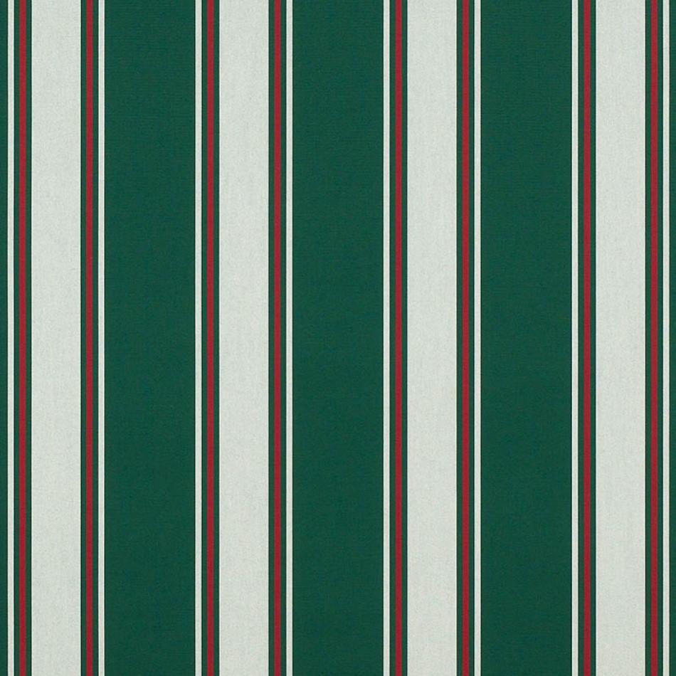 Forest Green Fancy 4790-0000 Vista ingrandita