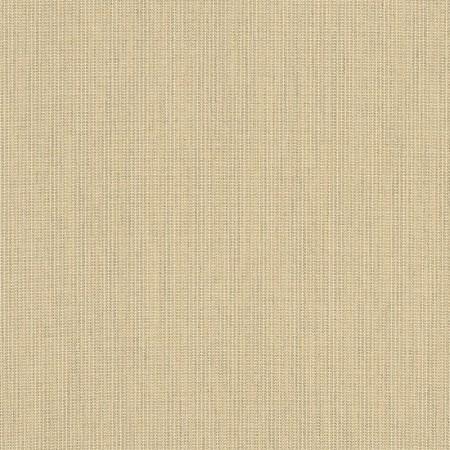 Spectrum Sand 48019-0000