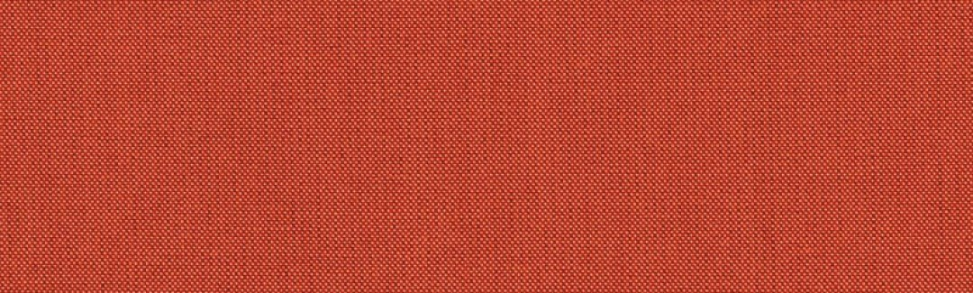 Spectrum Grenadine (Zoomed)