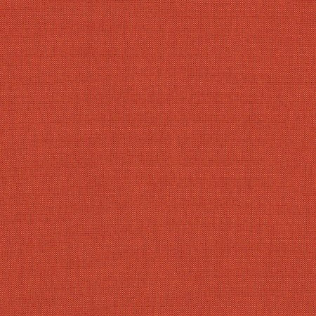 Spectrum Grenadine 48027-0000