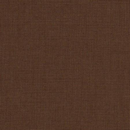 Spectrum Coffee 48029-0000