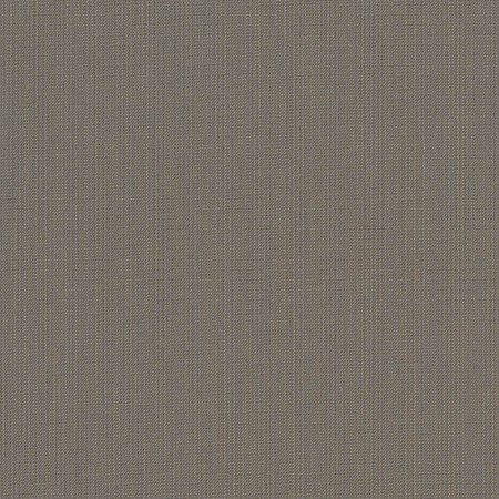Spectrum Graphite 48030-0000