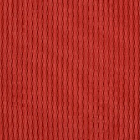 Spectrum Crimson 48035-0000