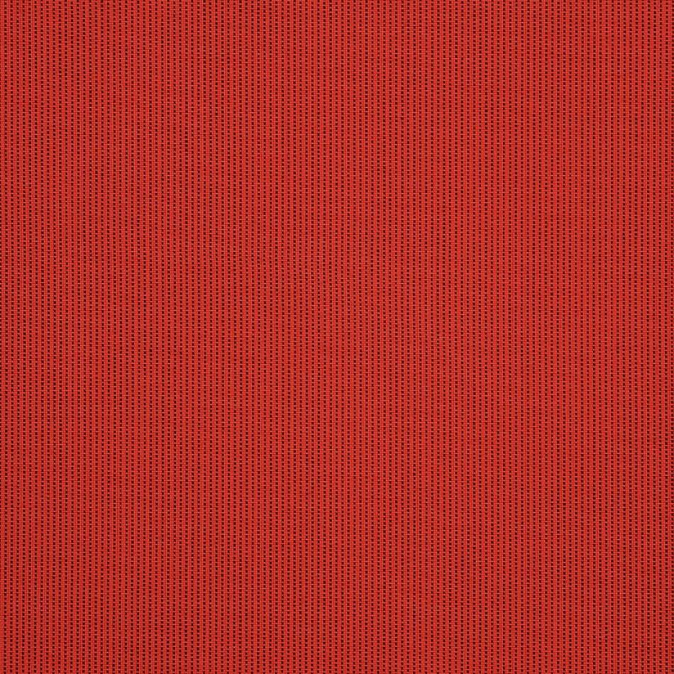 Spectrum Crimson 48035-0000 Vista más amplia