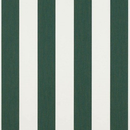Beaufort Forest Green/Natural 6 Bar 4806-0000