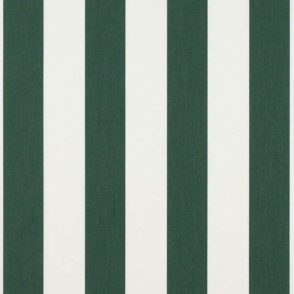 Beaufort Forest Green/Natural 6 Bar 4806-0000 Larger View