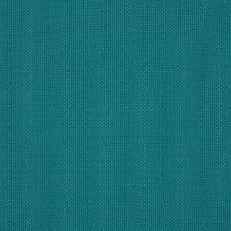 Spectrum Peacock 48081-0000