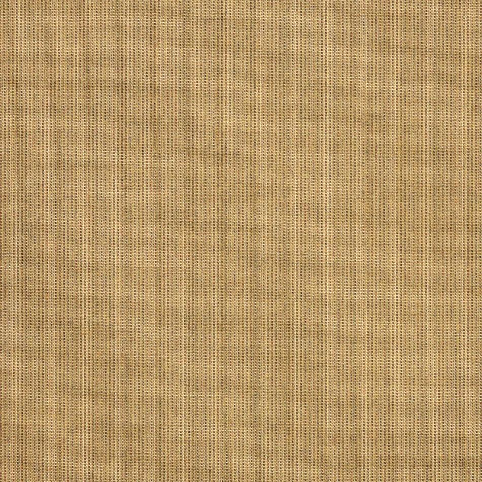Spectrum Sesame 48084-0000 Larger View