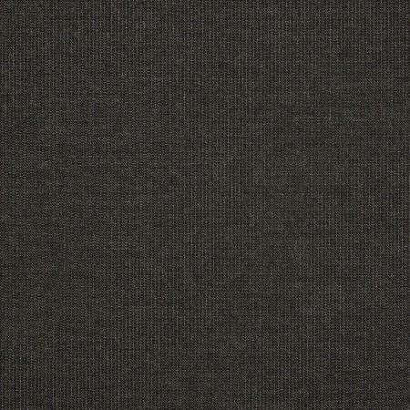Spectrum Carbon 48085-0000