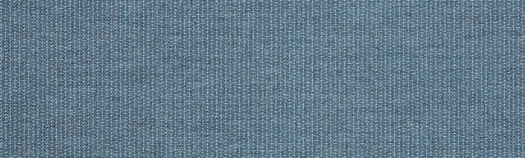 Spectrum Denim (Zoomed)