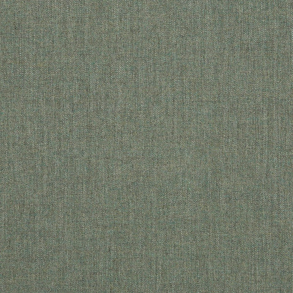Cast Sage 48092-0000 Vista ingrandita